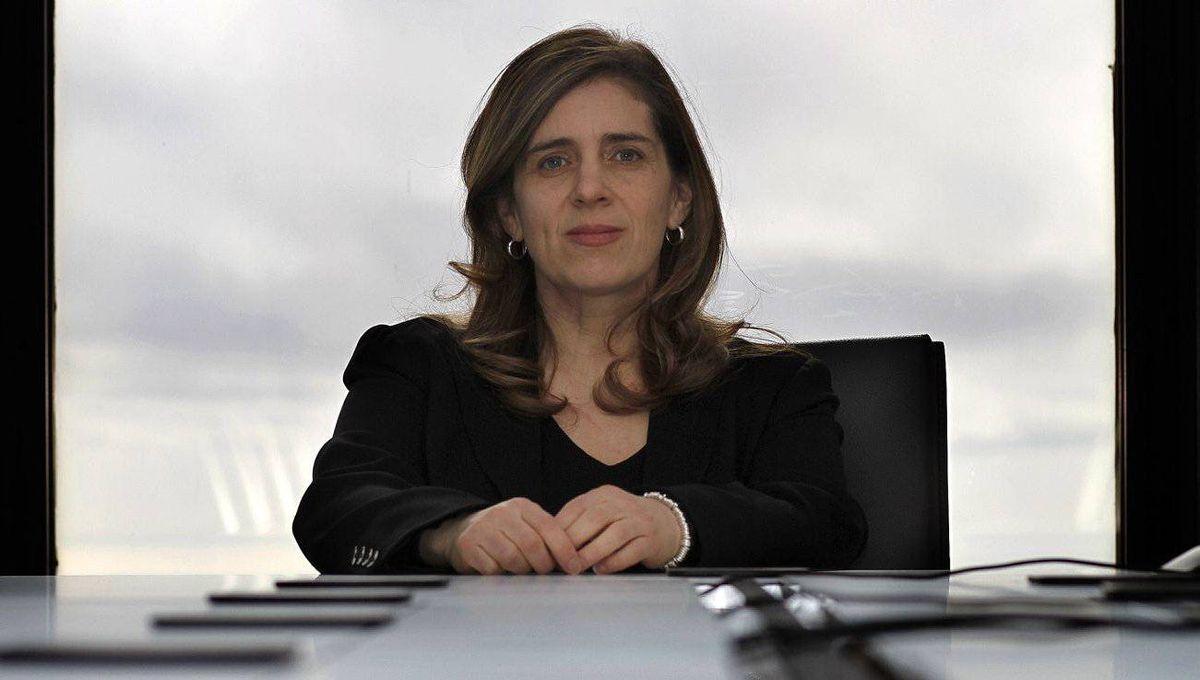 Toronto lawyer Caroline Zayid is a partner at McCarthy Tetrault LLP.