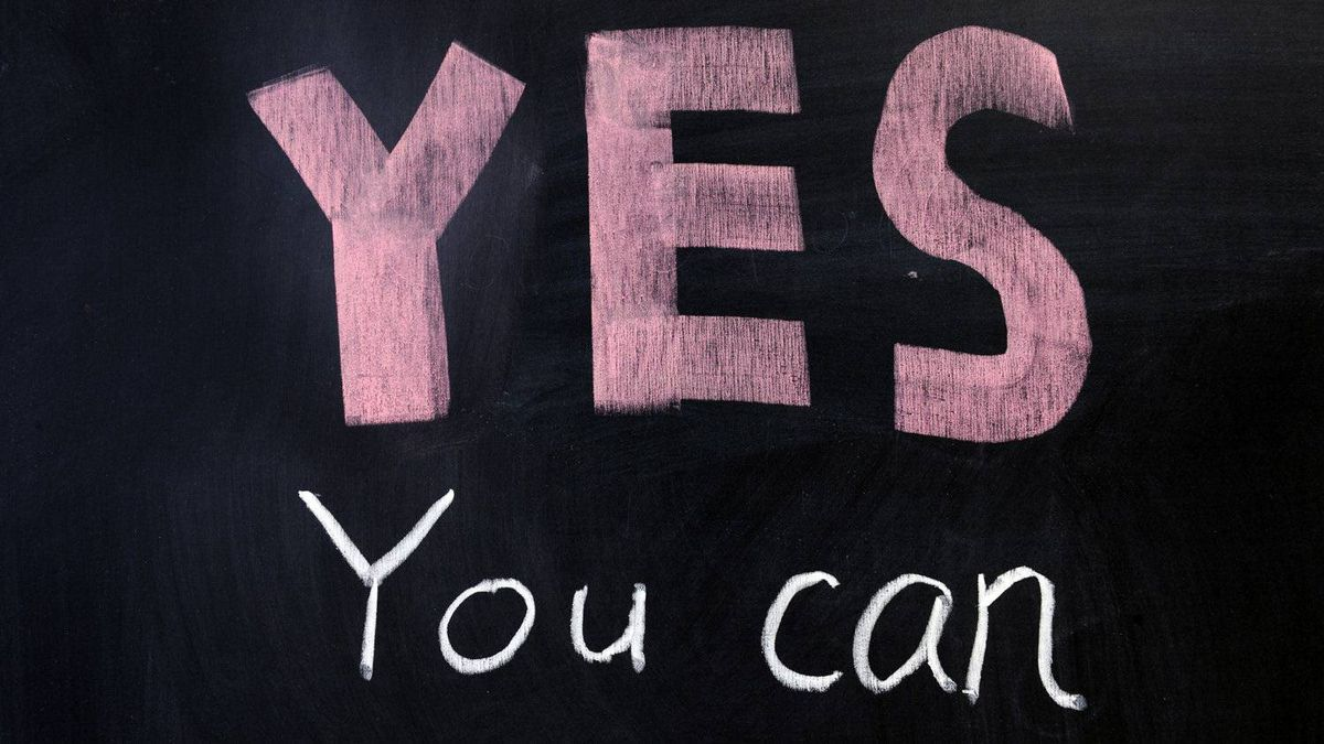 If an online regulation or service has more 'No, you can't' than 'Yes, you can' trouble is sure to follow
