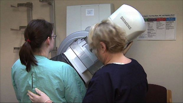 Women don't need rigid breast cancer screening schedule: new guidelines