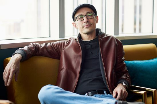 Shopify soars above RBC in market value as founder catapults toward richest Canadian