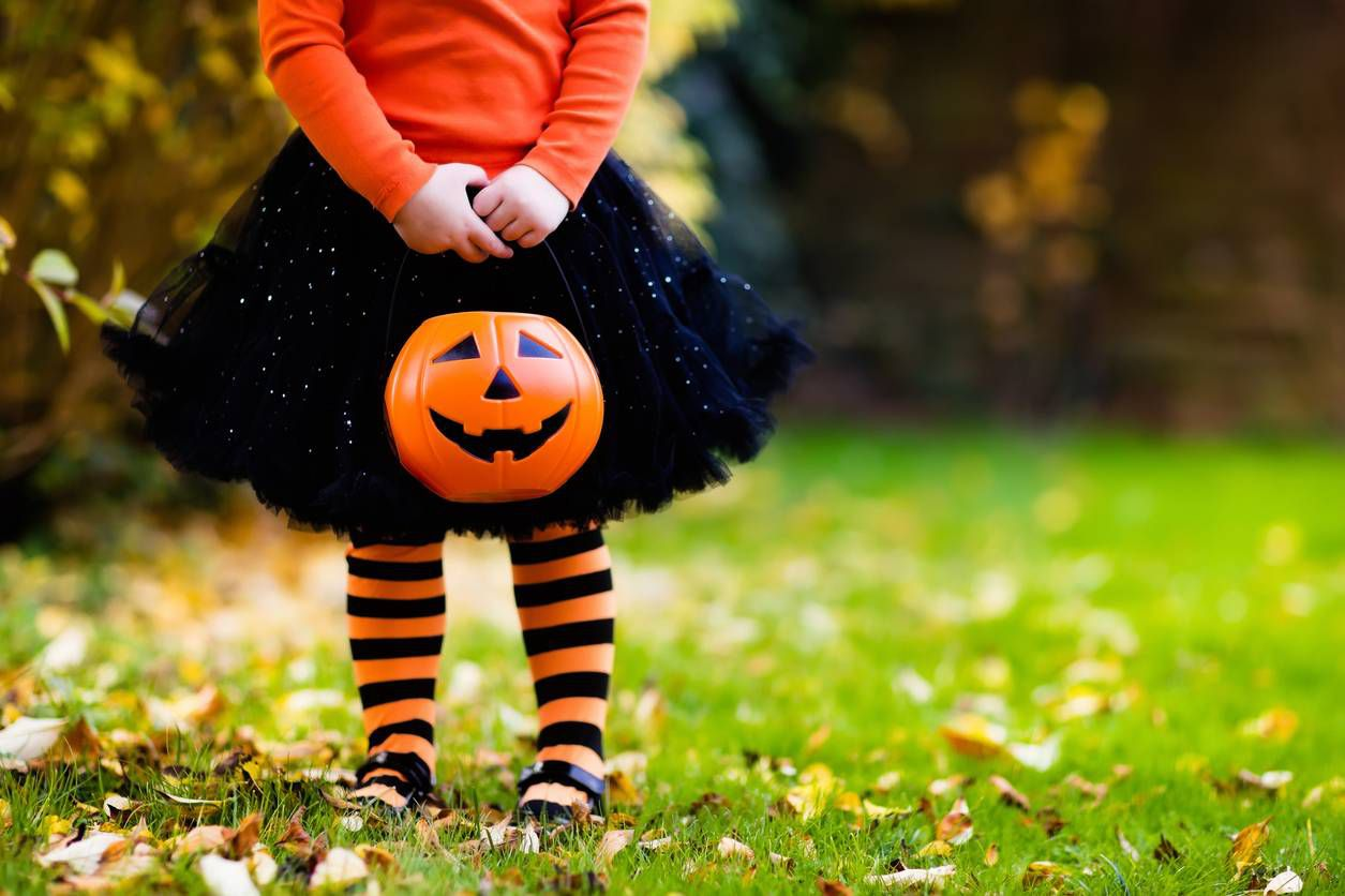 what not to wear: ontario school board targets offensive halloween