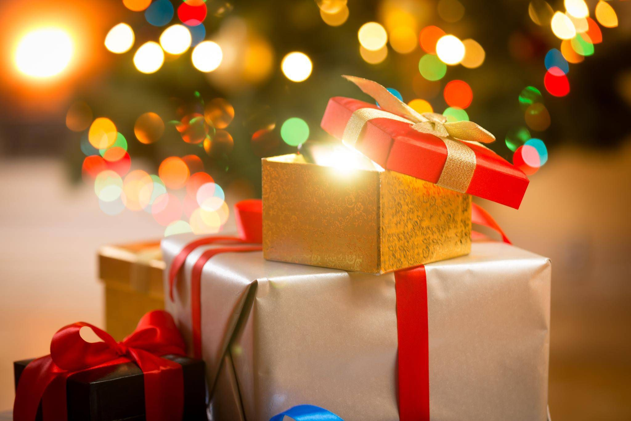 Gift Ideas For A Loved One With Dementia The Globe And Mail