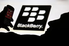 How BlackBerry blew it: The inside story - The Globe and Mail