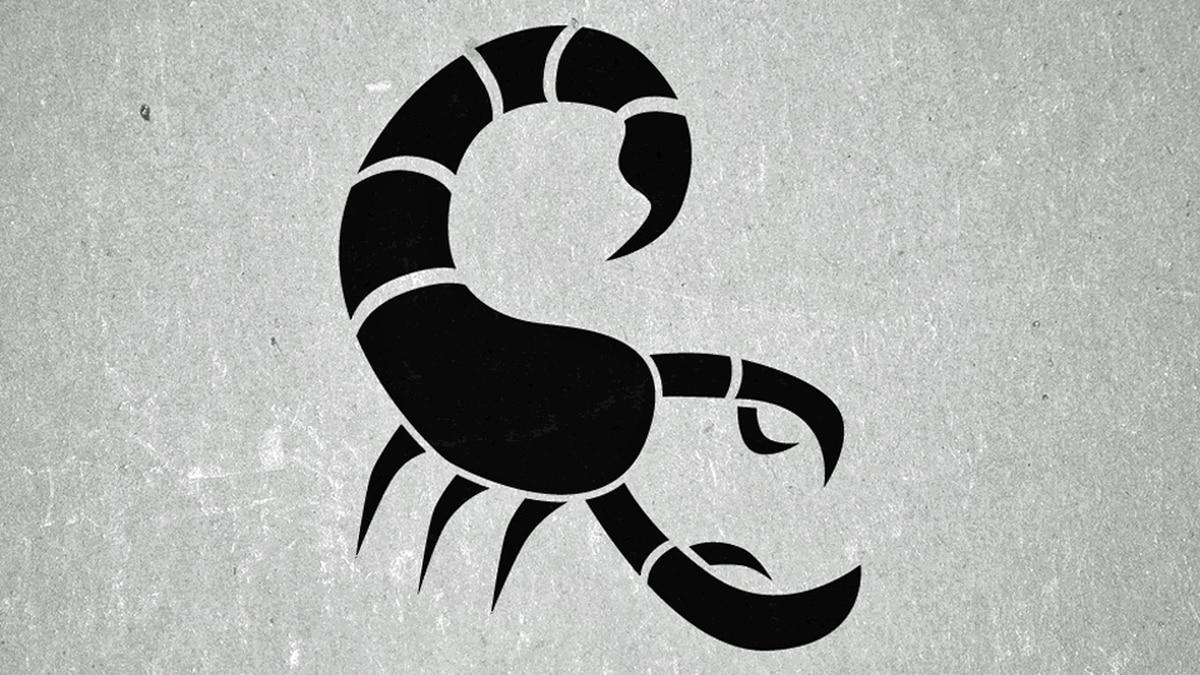 Aquarius Weekly Horoscope - ELLE