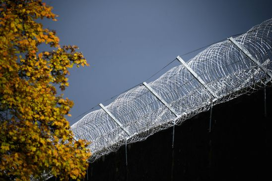 Why does the Indigenous rate of incarceration only grow?