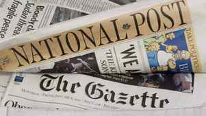 Postmedia chopping newsroom jobs