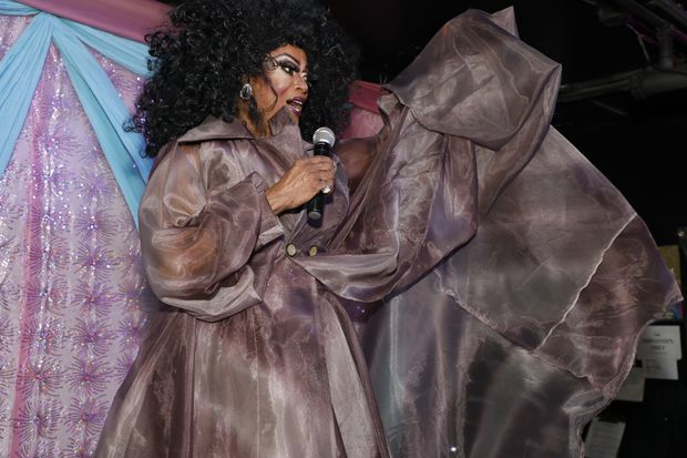 Long live the queens: How drag culture went mainstream - The