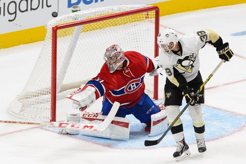 NHL season preview: Who will win this year?