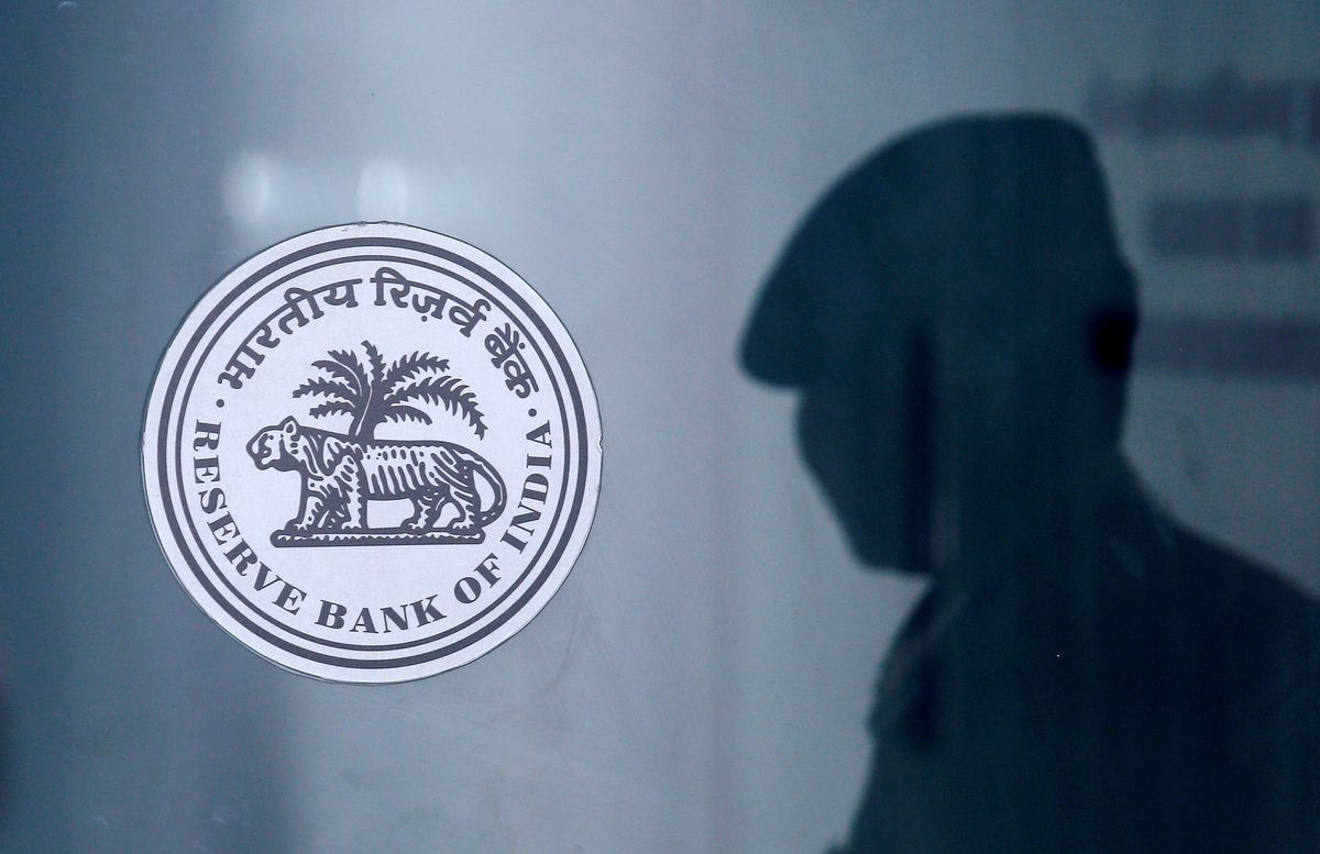 India's property slump leaves beleaguered banks exposed - The Globe and Mail thumbnail