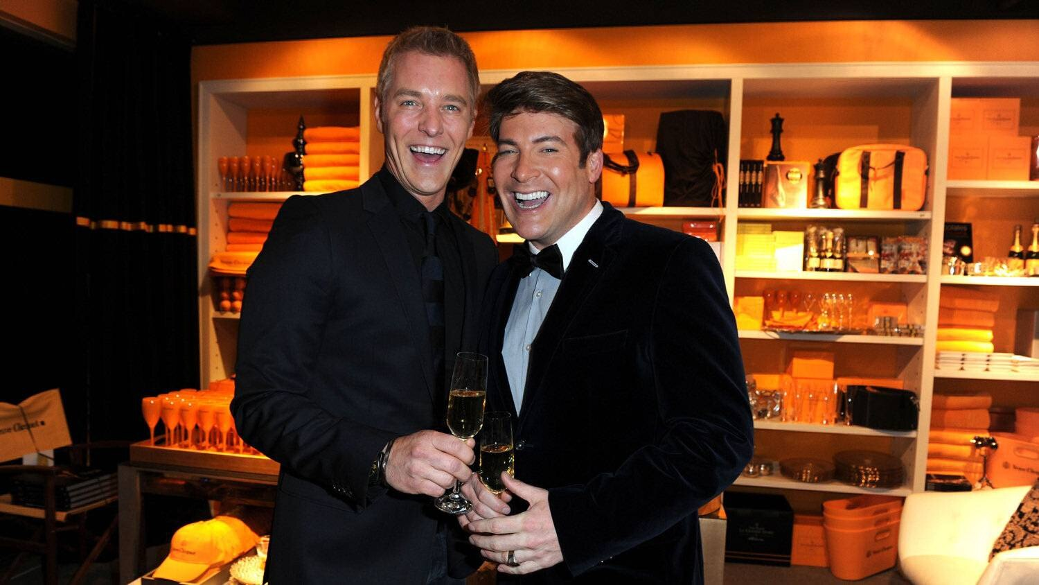 Chris hyndman hair piece - Experts Weigh In On Chris Hyndman S Alleged Sleepwalking Accident The Globe And Mail