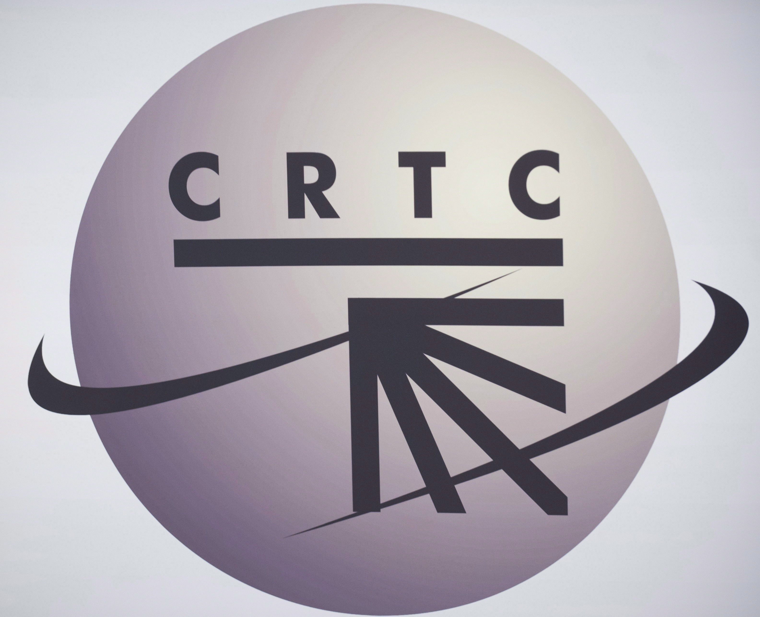 Federal Court to hear telco appeals on wholesale broadband rates set by CRTC