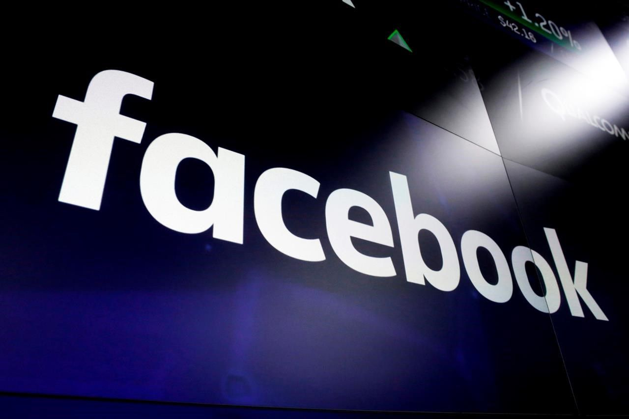 Facebook knew changes it made were pushing users to spend more time sharing viral content years before it helped trigger fake news