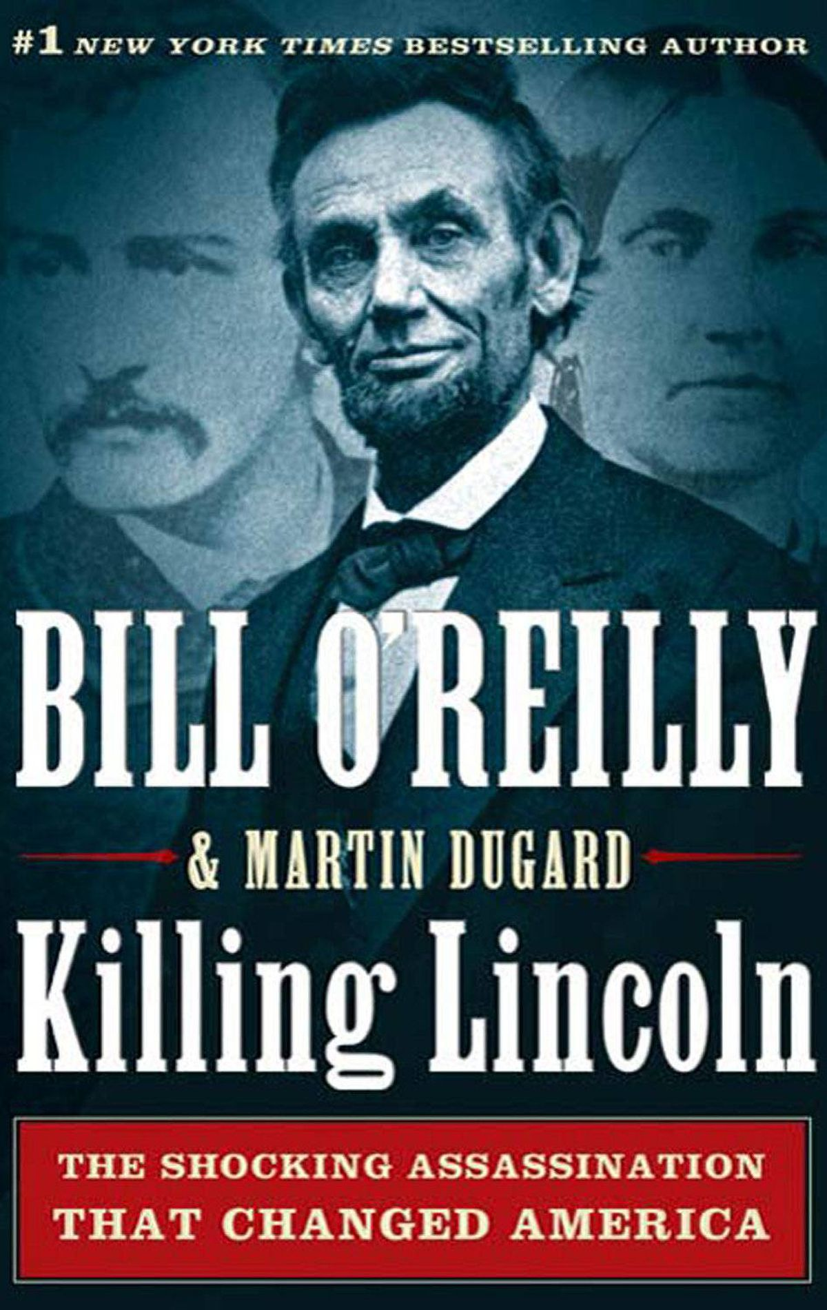 "The government's conclusion: ""Now that the Publisher Defendants control the retail prices of e-books – but Amazon maintains control of its print book retail prices – Publisher Defendants' e-book prices sometimes are higher than Amazon's prices for print versions of the same titles."" We found this example: MacMillan title ""Killing Lincoln"" by Bill O'Reilly and Martin Dugard. List price $28, Amazon price $16.80. Kindle edition: $16.52; and on iTunes: 14.99. Strangely, MacMillan is selling the e-book from its own store for $12.99 http://us.macmillan.com/book.aspx?isbn=9781429996877#buy-the-book"