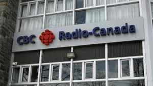 The CBC is fighting to keep some its records exempt from access-to-information laws.