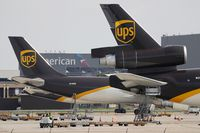 United Parcel Service (UPS-N) Quote - The Globe and Mail