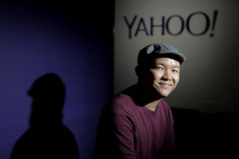 Straight Outta Sunnyvale: Yahoo manager gone after racially-charged e-mail
