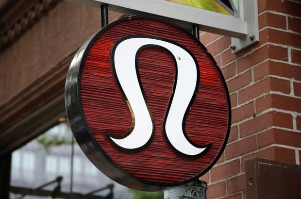 Lululemon Shares Jump As First Quarter Profit Beats Expectations The Globe And Mail