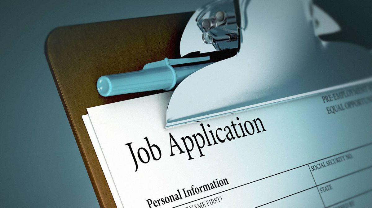 Canadian hiring outlook modest for coming months: Manpower survey