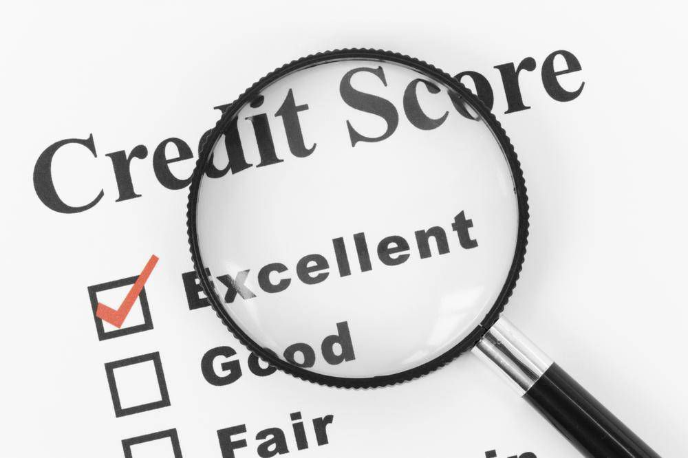What qualifies as a good credit score? - The Globe and Mail