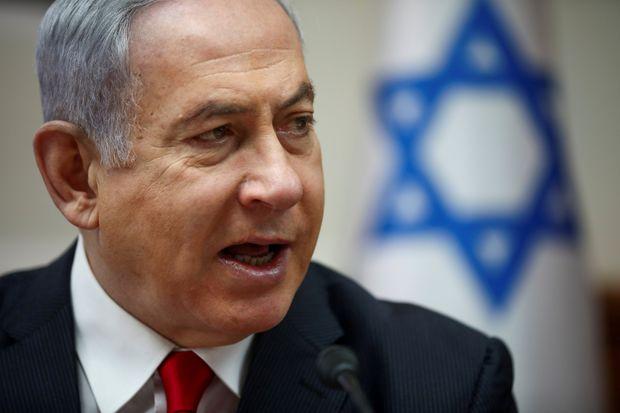 Israel to quarantine returnees over coronavirus fears
