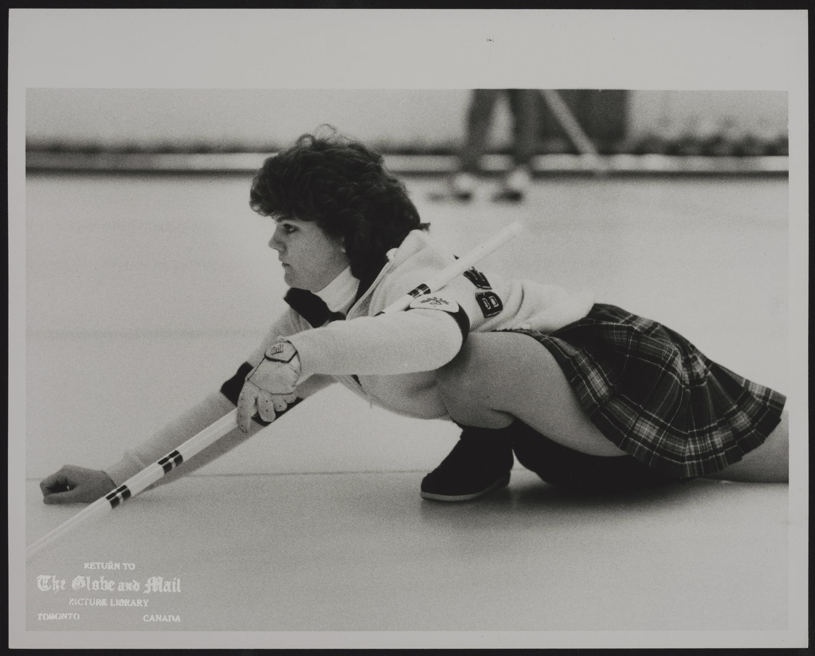 Carol Berringer