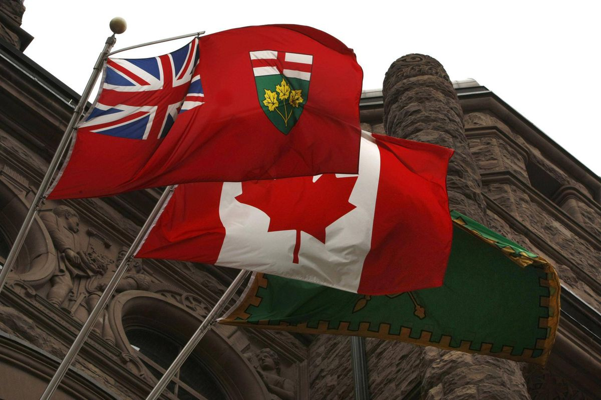 Ontario introducing legislation to improve home and community care system