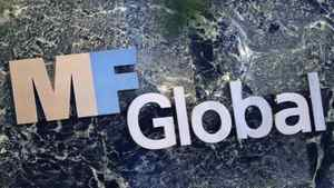 The hunt for MF Global's missing $600-million in customer money could begin at the doors of Chicago-based Harris Bank.