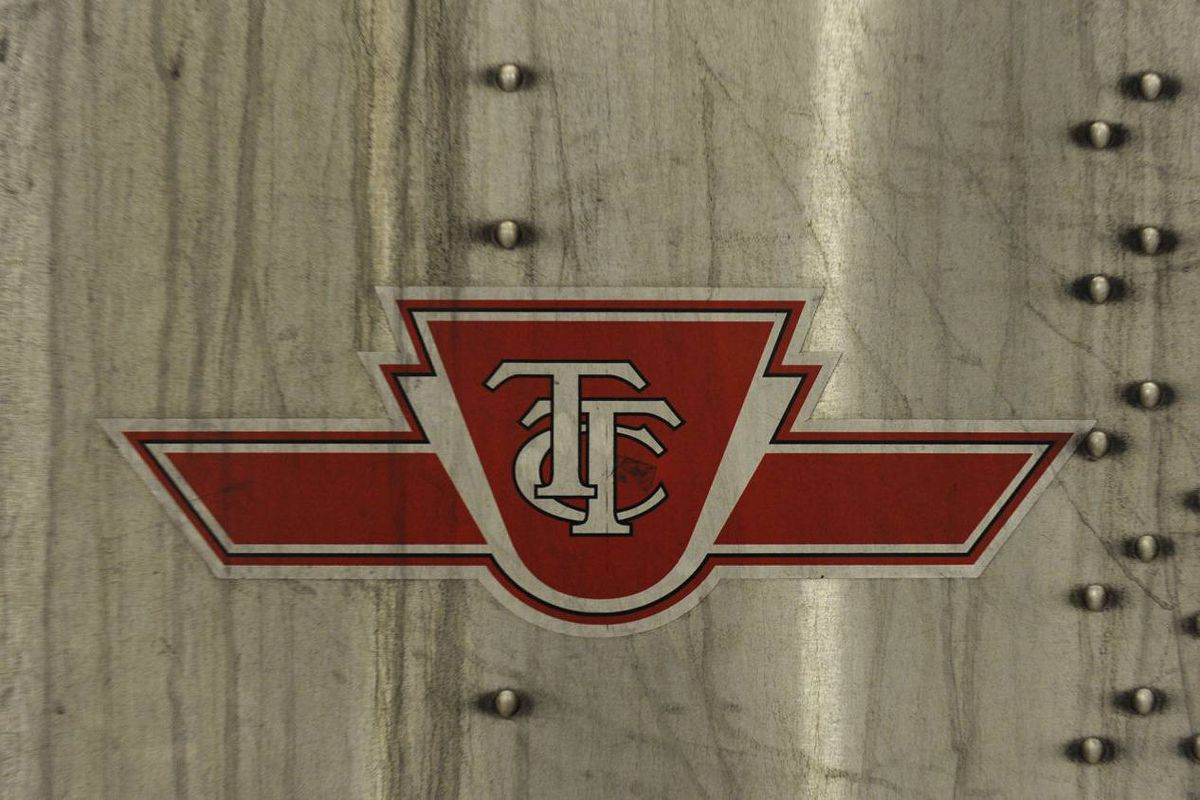 Ex-TTC security officers sentenced for giving phony tickets