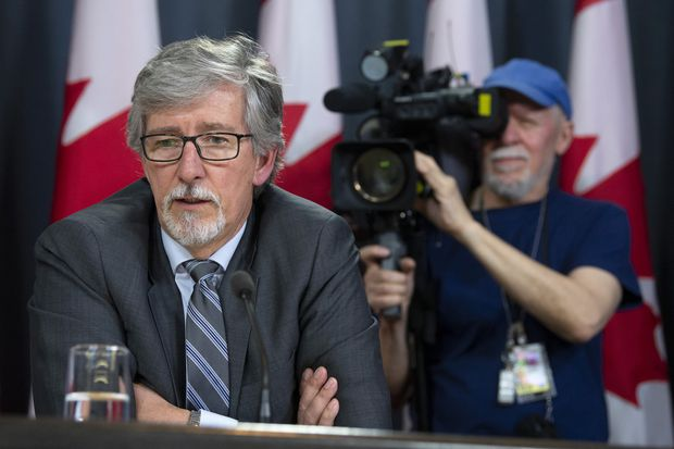 Privacy Commissioner takes Facebook to court over violations