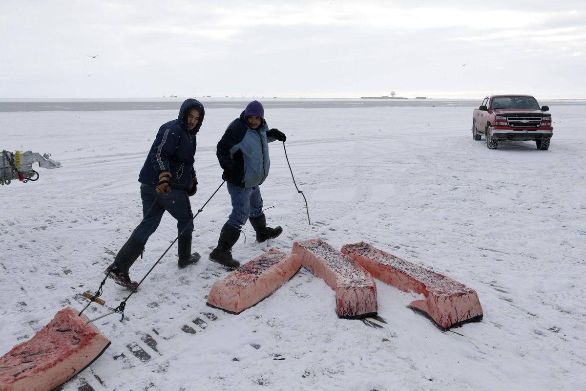 Inuiten