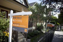 Ten questions to help you avoid mortgage-penalty shock - The Globe