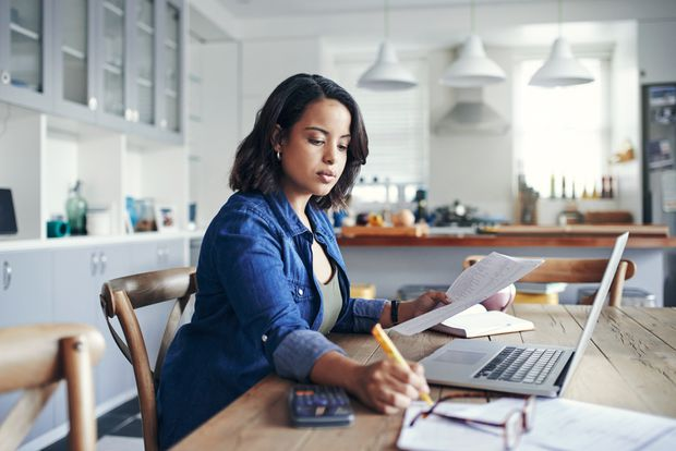 Remote work is here to stay, but companies must balance the pros and cons