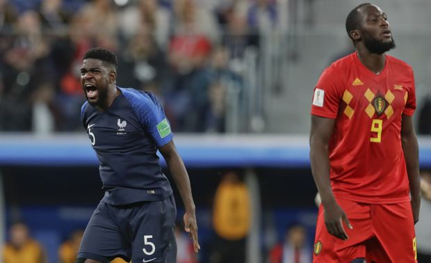 b4f348c999a France advances to World Cup final
