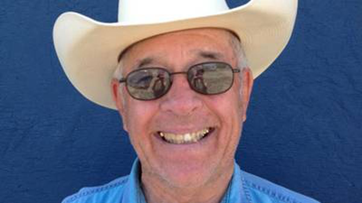 Farmer takes a bite out of the tobacco industry with chew