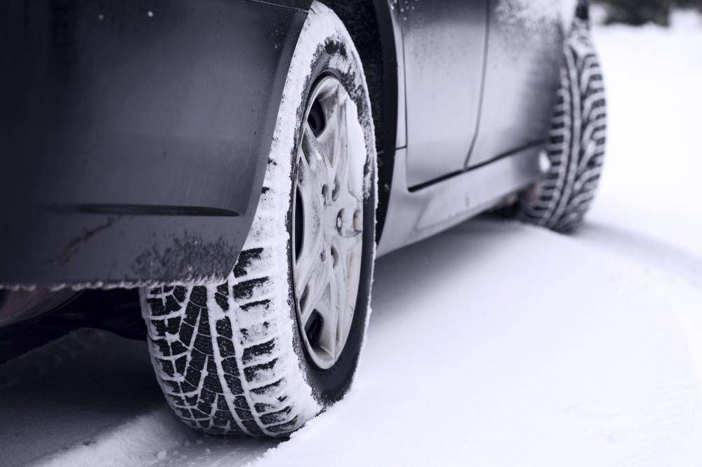 When Should I Switch Over To Winter Tires The Globe And Mail