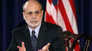 U.S. Fed chairman Ben Bernanke and other members of the Federal Open Market Committee are taking dramatic steps to demystify the institution and its policy-making strategy.