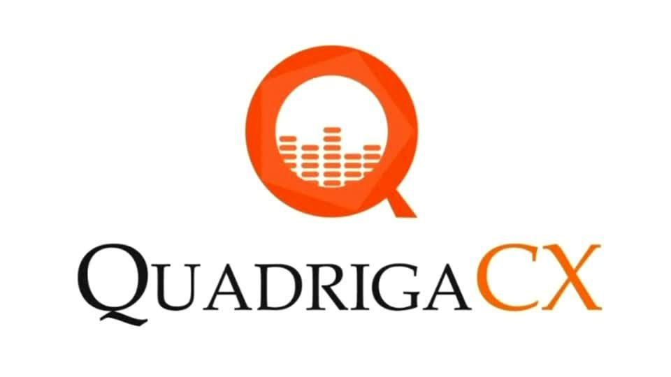 Canada Revenue Agency now auditing Quadriga's corporate tax returns, bankruptcy trustee says
