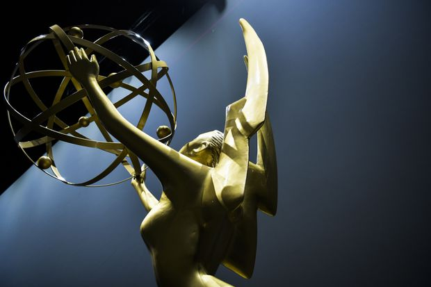 These Emmy Awards are bound to be fun, fabulous and very fraught