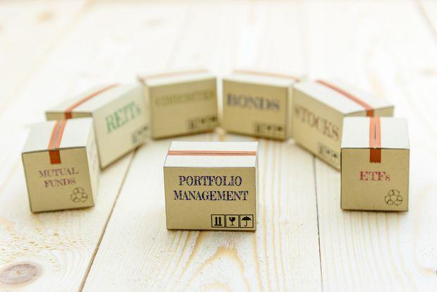 When mutual funds make more sense than ETFs