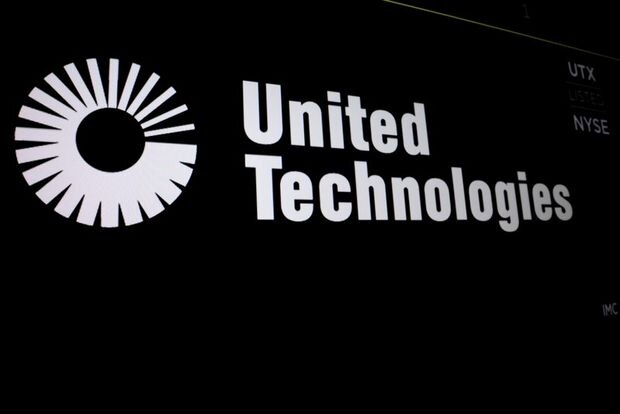 United Tech sales surge on aircraft parts demand after Boeing's Max jet grounding
