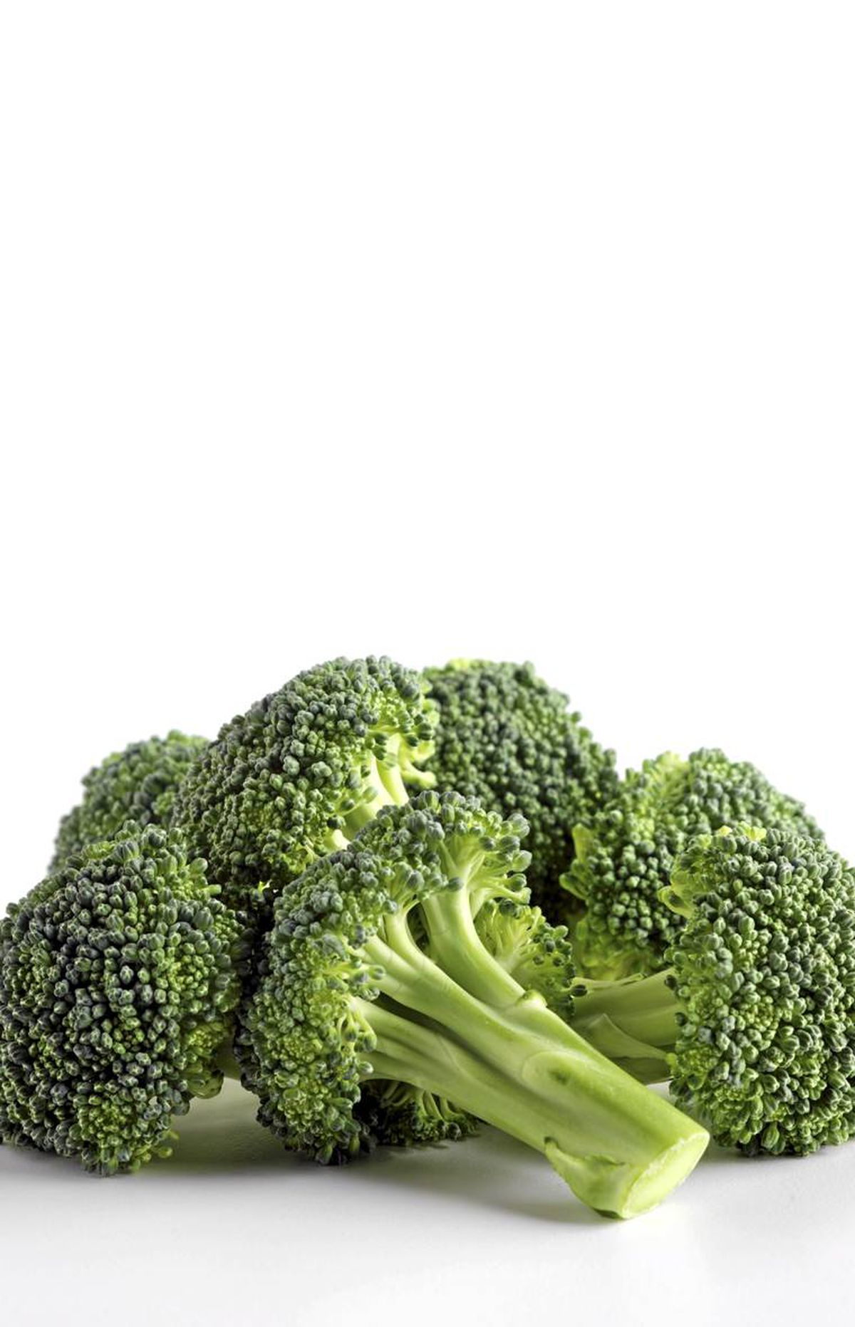 Improved-Nutrition Beneforté Broccoli