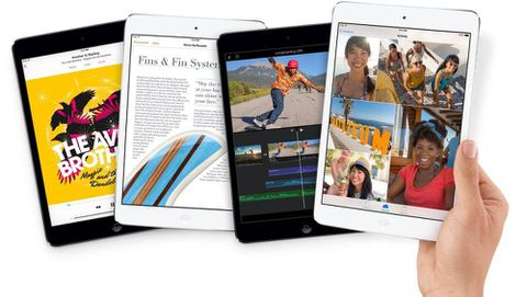 I made my iPad dumber, and so should you: It does less so I can do more