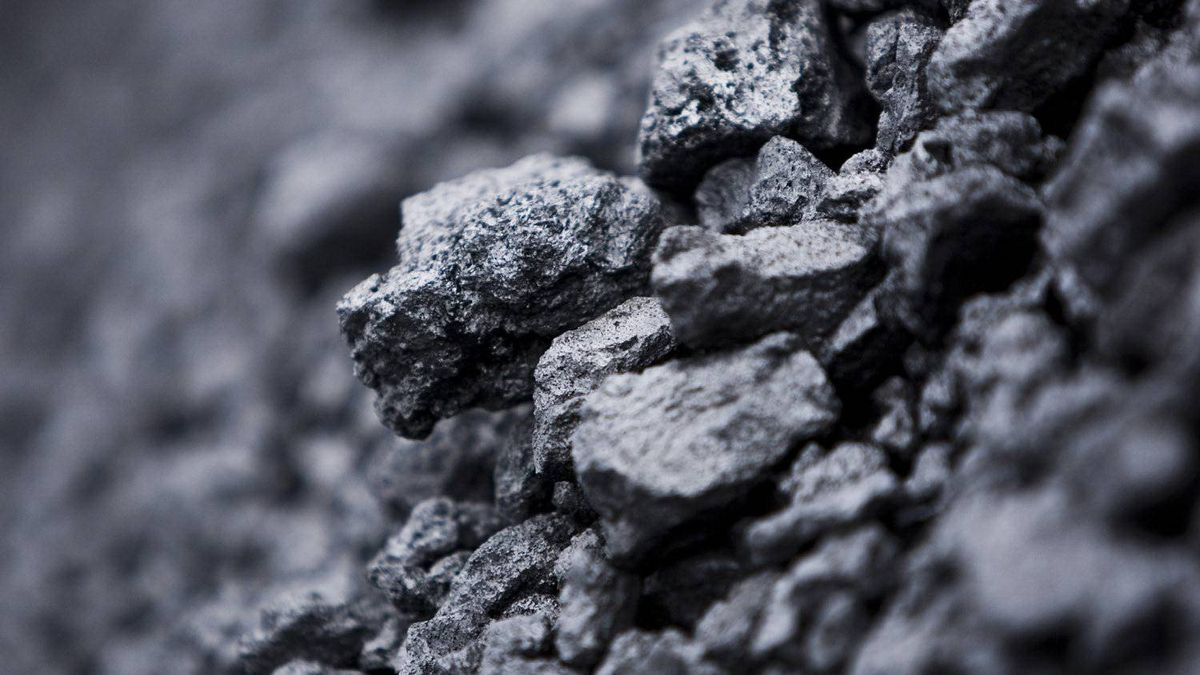 Canada is betting big on higher coal exports to China, which is a key customer of metallurgical coal, a vital ingredient in the making of steel.
