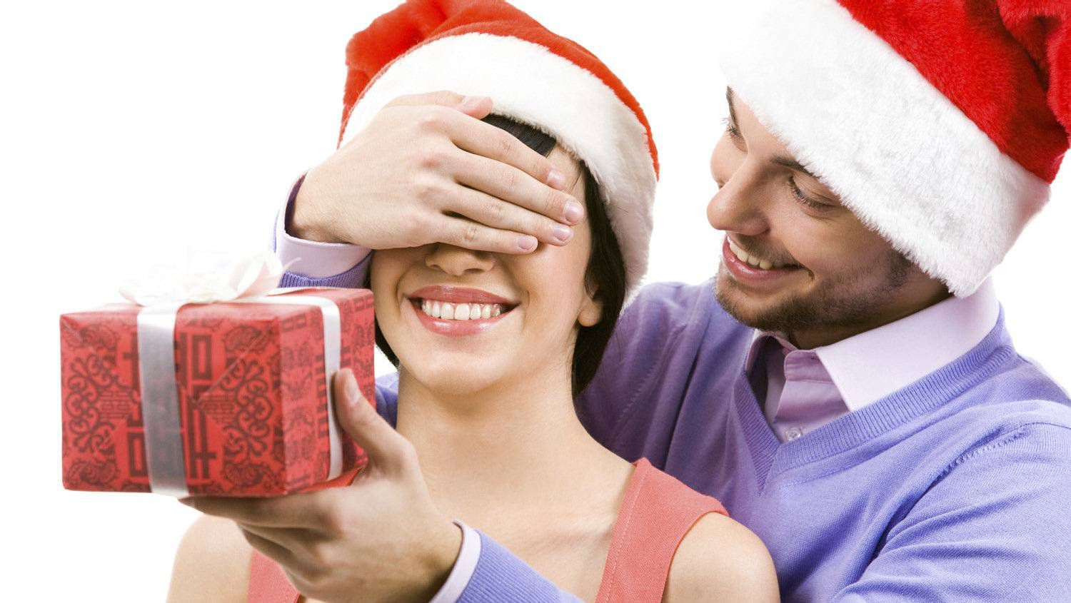 Christmas Facial.The Dos And Don Ts Of Buying Gifts For Women The Globe And Mail