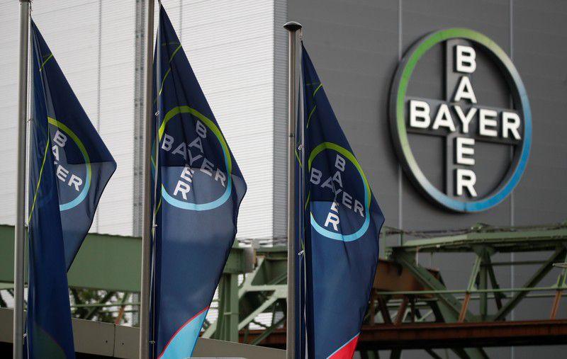 Elanco to buy Bayer's animal health unit for $7.6-billion