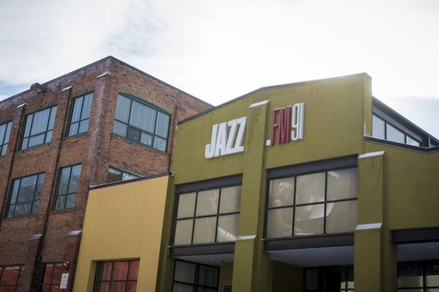 JAZZ.FM91 board overthrown by dissident member group
