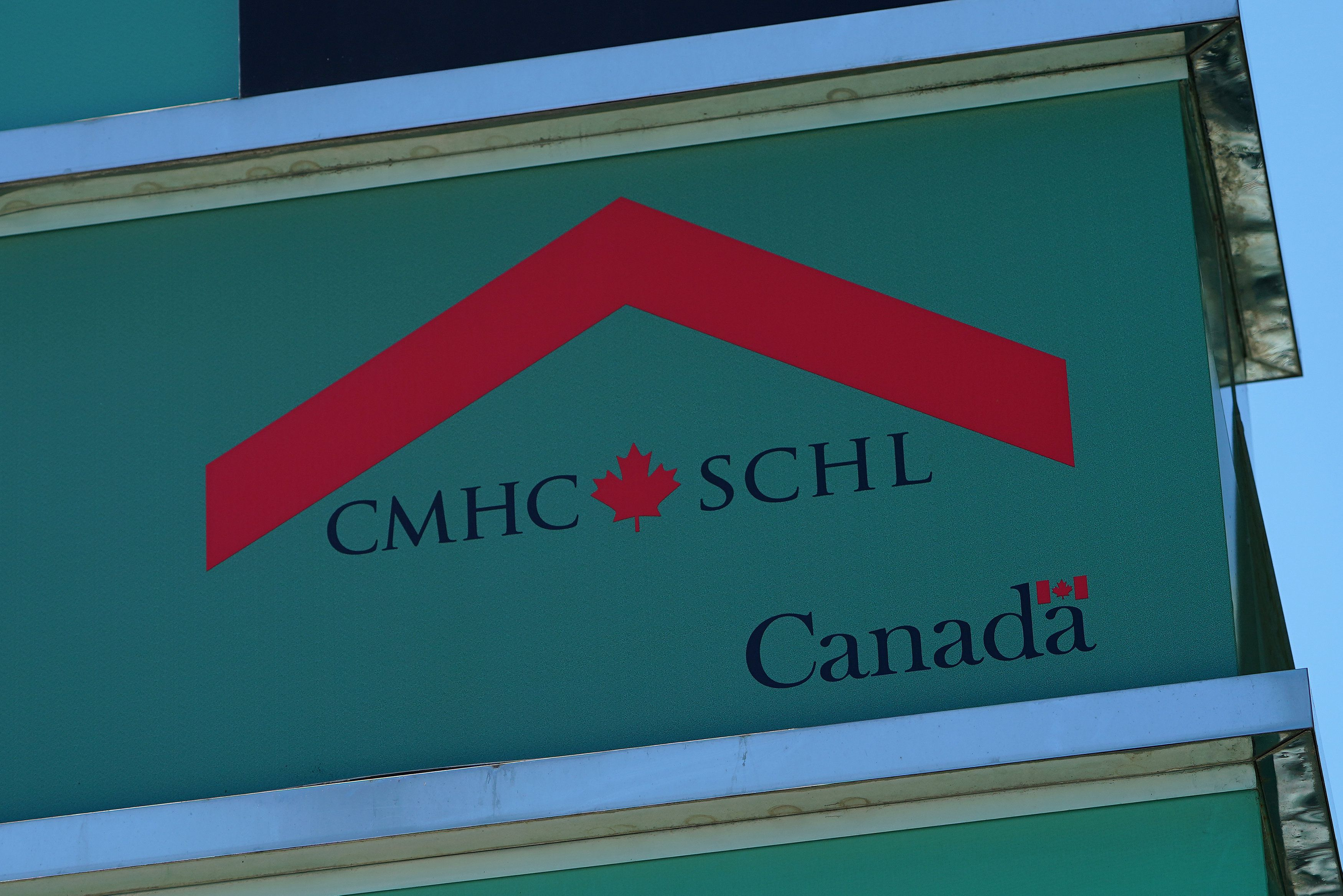 report on small business newsletter new cmhc guidelines open doors