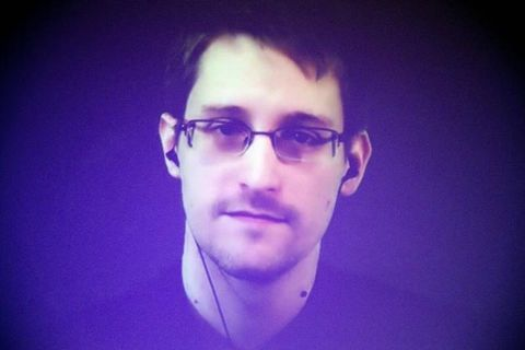 Malicious Regin malware created by NSA, researchers believe