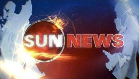 Sun News could never polarize Canadian politics