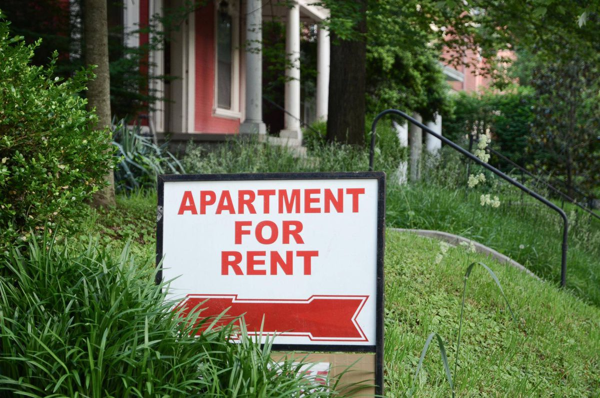 Image result for Rental Property Directory istock